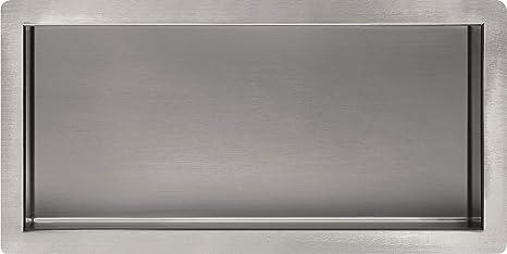FRACHTFREI Edelstahl Flachstahl V2A Oberfl/äche blank L/änge 100 mm Abmessungen 100 x 8 mm