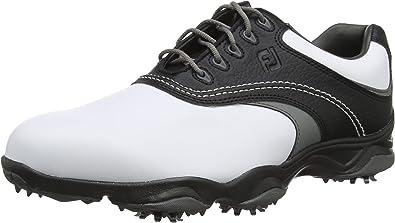 Migliori 7 Scarpe da golf uomo