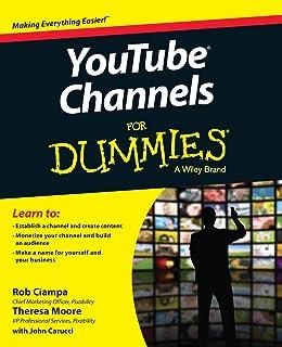 Digital Video For Dummies: Amazon co uk: Keith Underdahl
