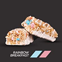 Redcon1 B.A.R. - Breakfast at The Ready (Rainbow Breakfast)