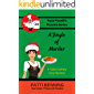 A Jingle of Murder (Papa Pacelli's Pizzeria Series Book 39)