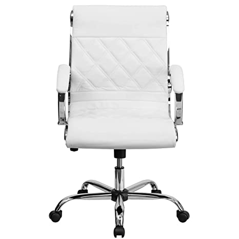 Amazon.com: Cool Office Chairs - Polaris Conference Chairs ...