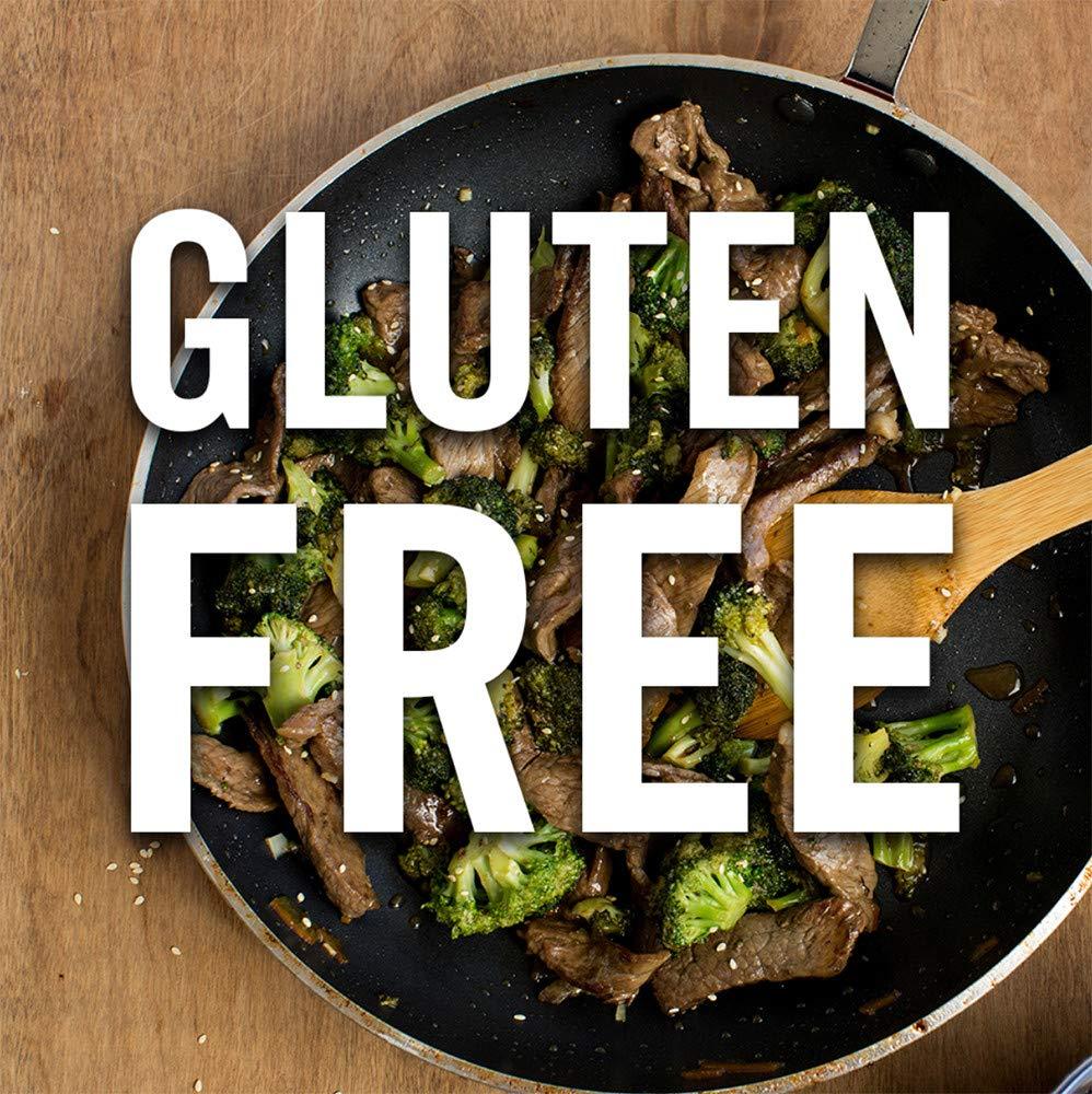 Kitchen Basics All Natural Unsalted Beef Stock, 32 fl oz by Kitchen Basics (Image #7)