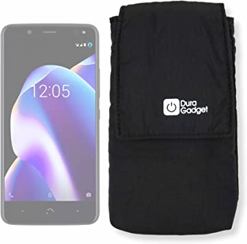 DURAGADGET Funda Smartphone BQ Aquaris U2 (y Lite) | Aquaris U2 ...
