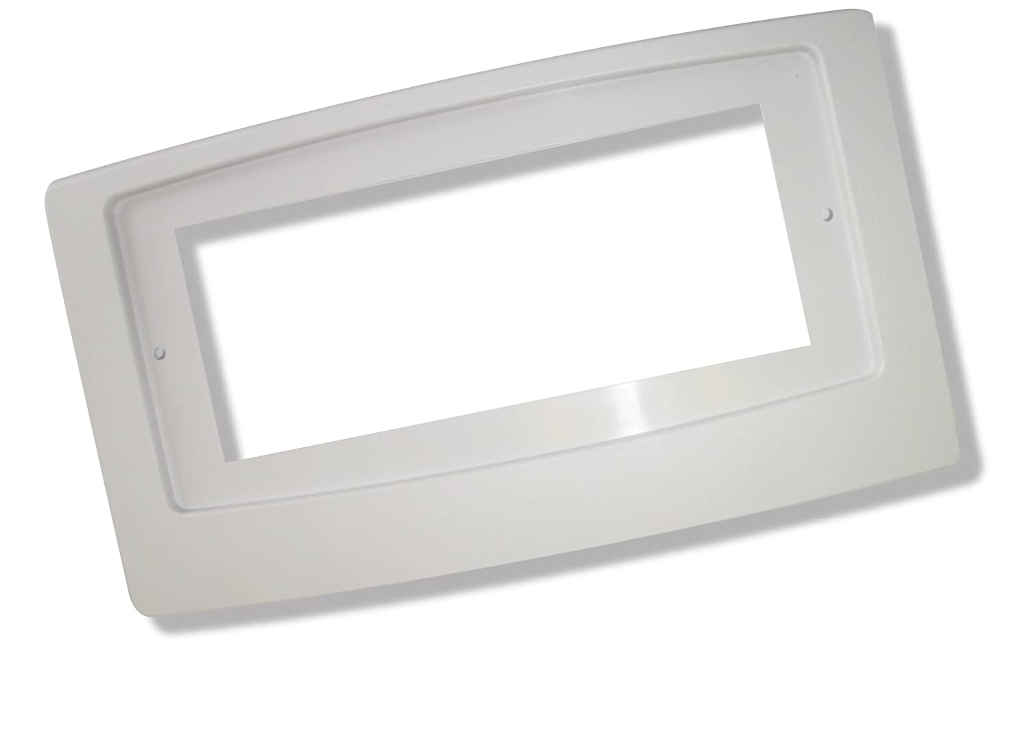 Amazon.com: Vents & Deck Plates - Boat Cabin Products: Sports & Outdoors