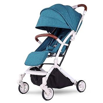Maxi Cosi City Volumen Groß Baby Auto-kindersitze & Zubehör