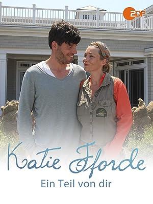 Katie Fforde Ein Teil Von Dir