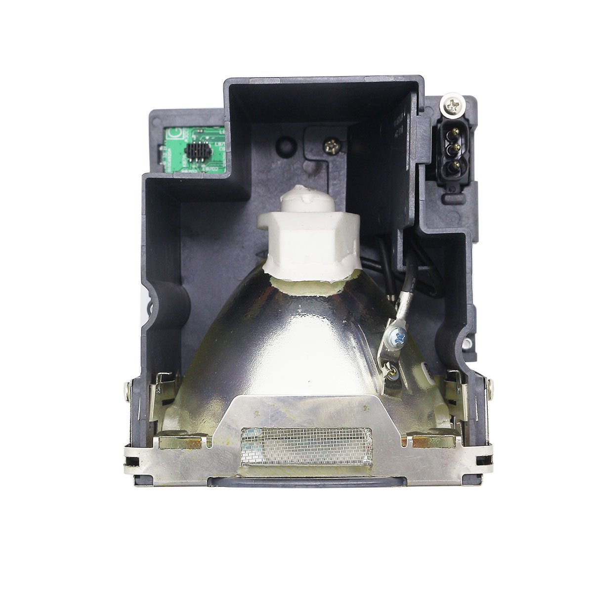 SpArc Platinum for Eiki LC-HDT1000 Projector Lamp Bulb Only