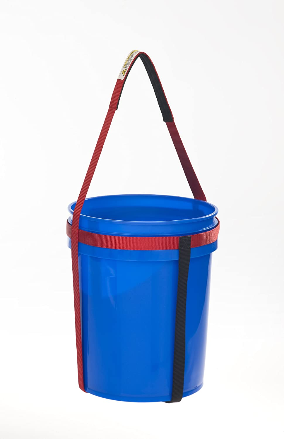 The Bucket Sling