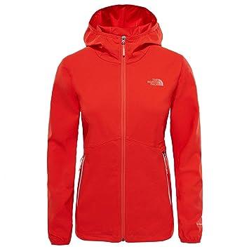 THE NORTH FACE Men's's Nimble Jacket: Amazon.co.uk: Sports