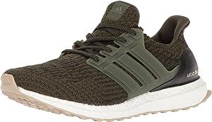 1bd1722fae07d Amazon.com | adidas SS17 Mens Ultraboost Running Shoes - Energy ...