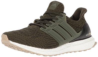 brand new 6a6c0 35e0b adidas Ultraboost 3.0 Shoe - Men's Running