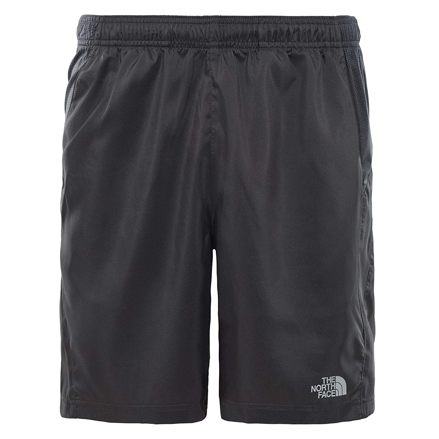 THE NORTH FACE 24/7 Short Homme NOS67|#The North Face