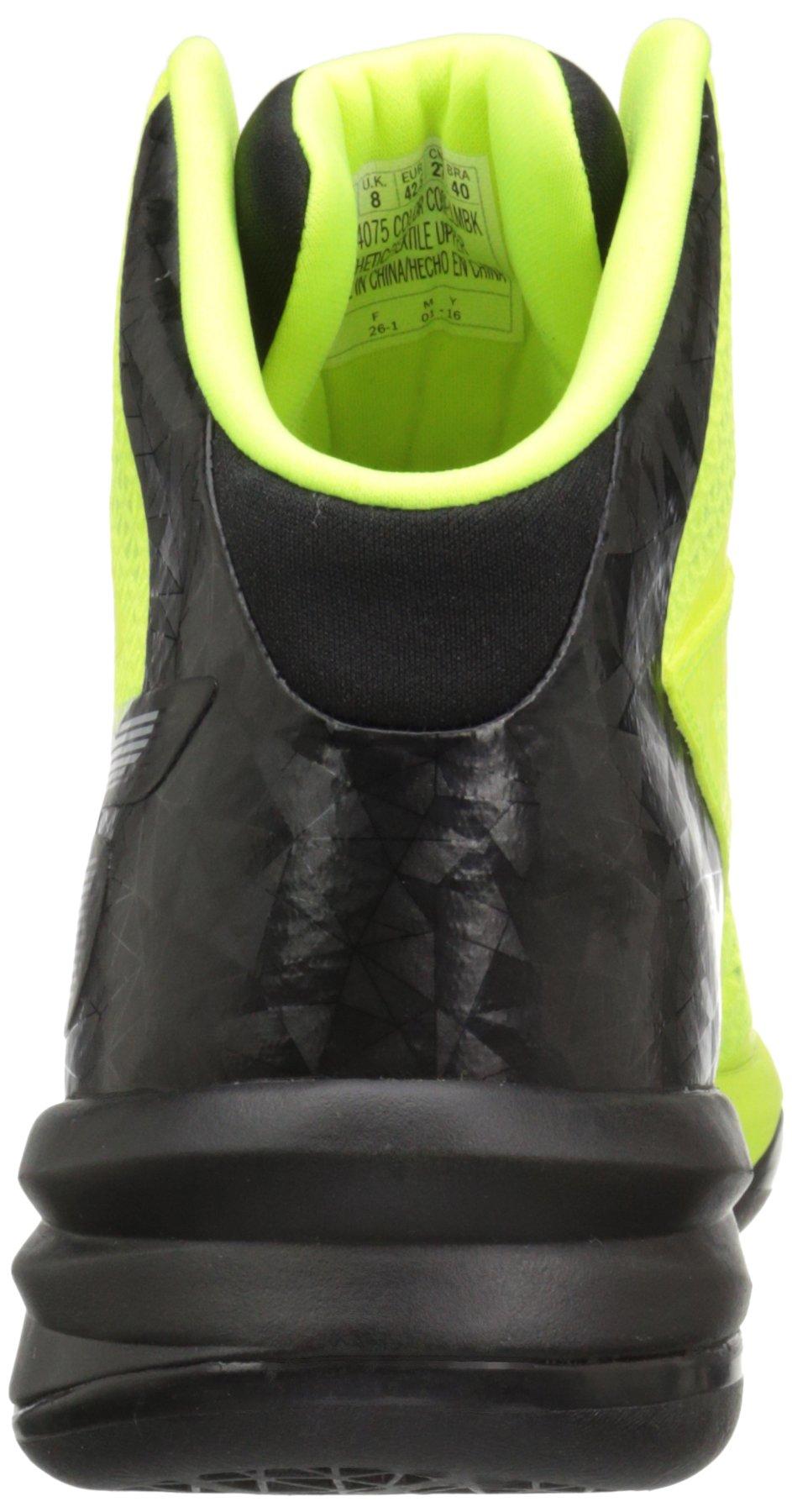 da29c779bbd8 Skechers Performance Men s Go Torch Basketball Shoe   Basketball ...