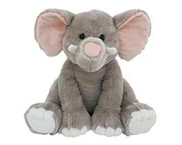 Amazon Com Animal Alley Toys R Us Exclusive Appr 18 5 Inch Plush