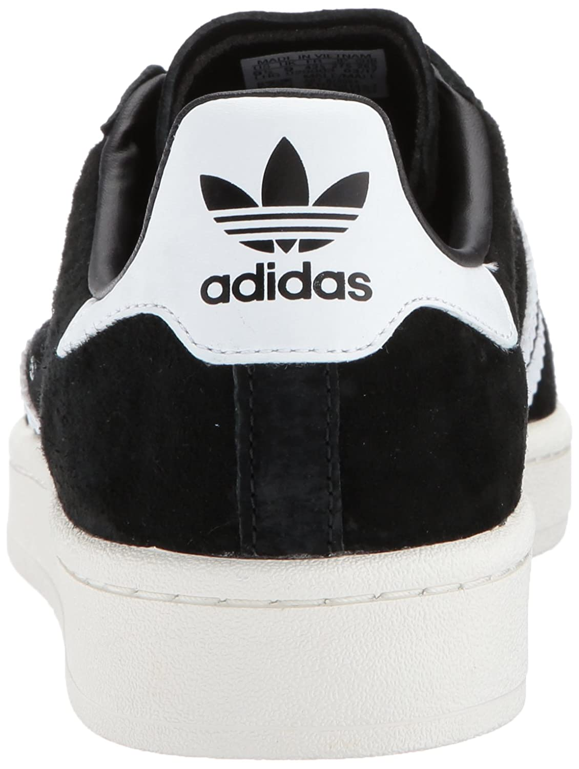 Adidas-Campus-Men-039-s-Casual-Fashion-Sneakers-Retro-Athletic-Shoes thumbnail 12