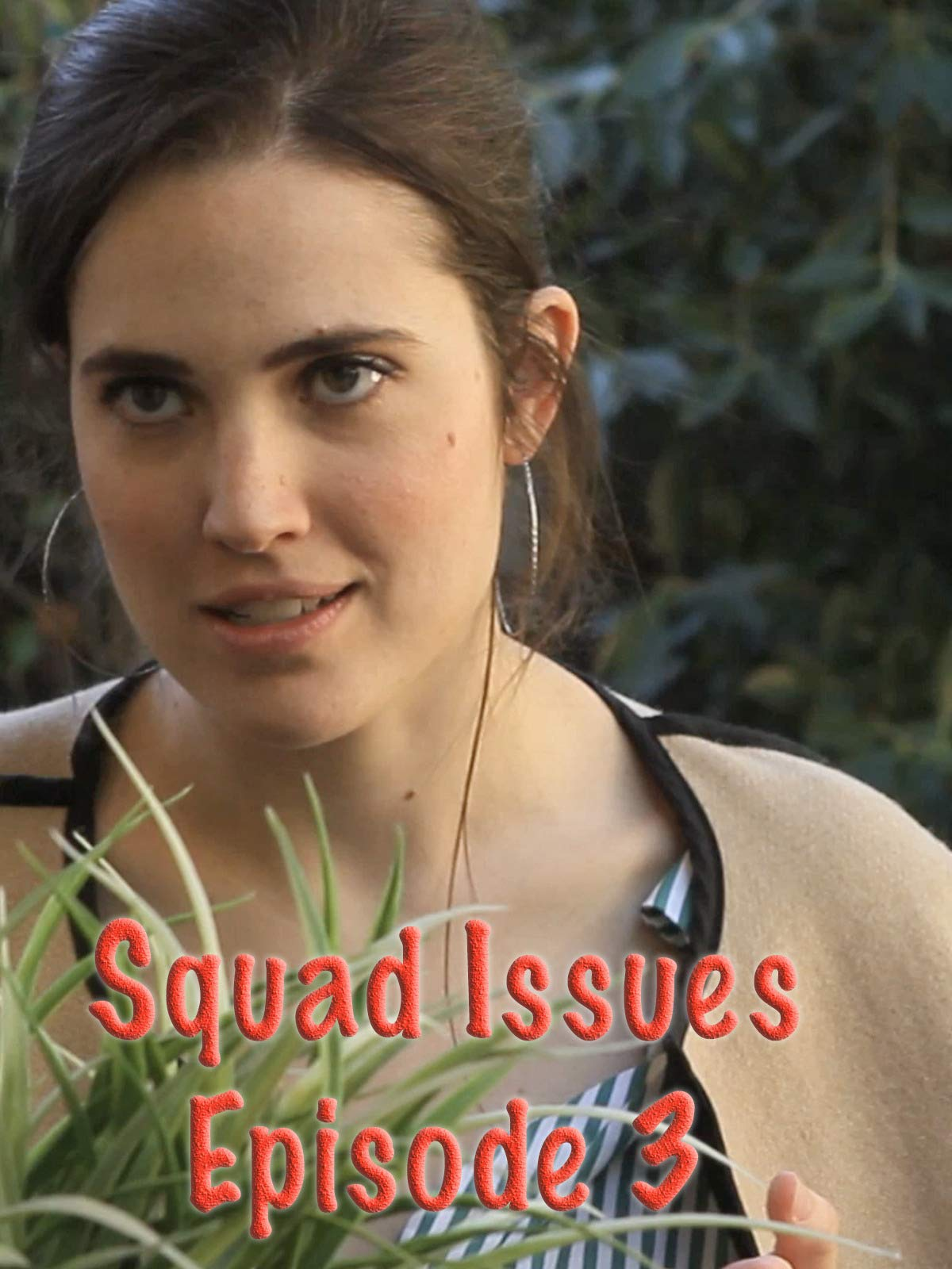 Clip: Squad Issues Episode 3