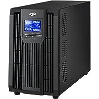 FSP Fortron Champ Tower 3k - Sistema