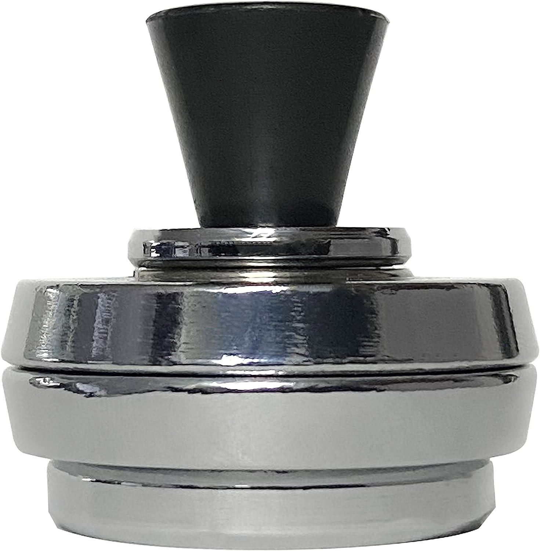 50332 Fits for Presto 0171001 0174001 Pressure Cooker 3 Piece Regulator Genuine 5-10-15lb