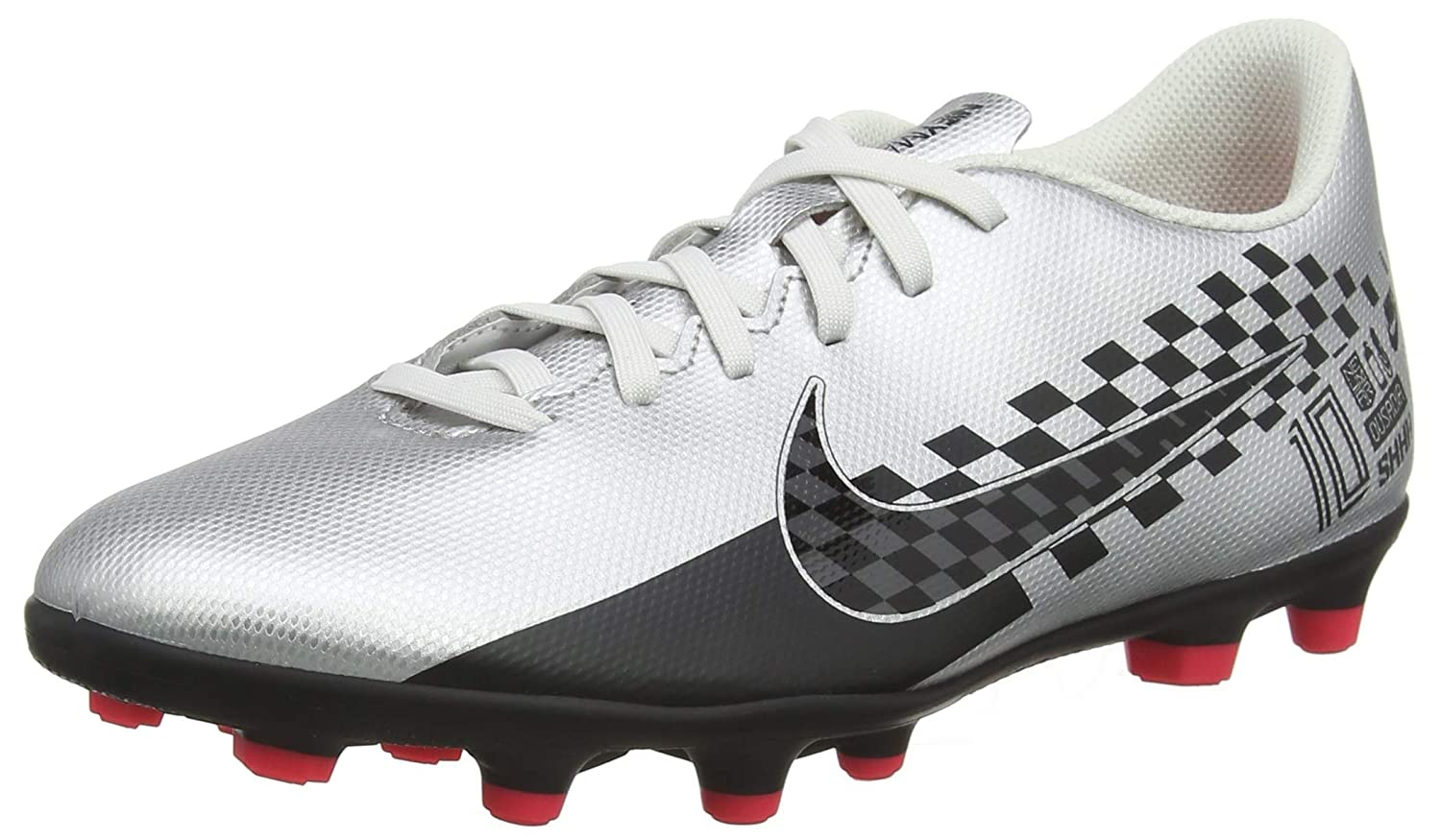nike football shoes for kids