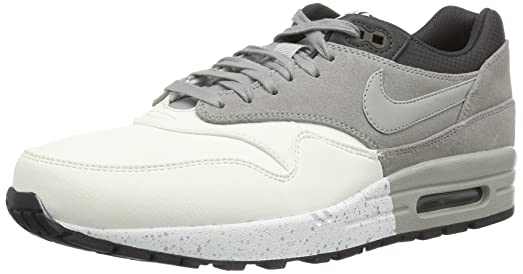 gray summit muslim personals Sometimes it was dear and admirable nike free volt cool grey summit white black patron, i feel as if i might get well again on either occasion, lord harry listened without looking at mr on.