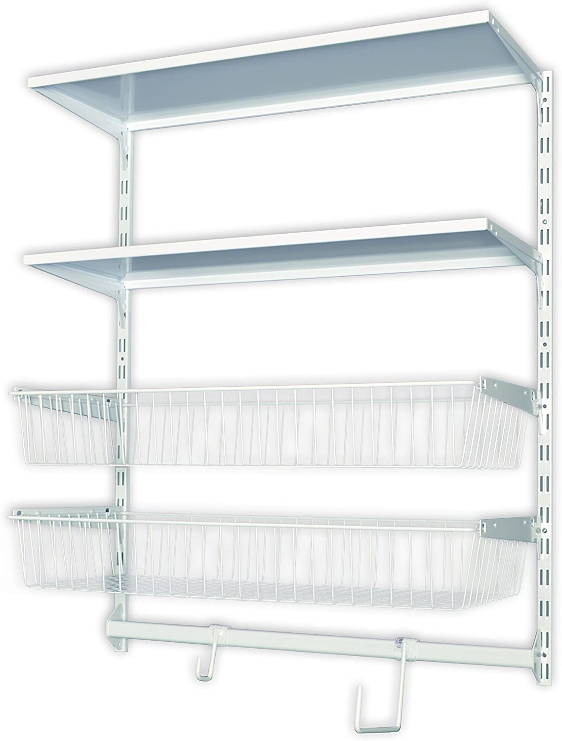 Element System 11356 00020 Perfect 1 Diy Systeme D Etagere Ideale