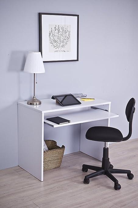 grupo julio diaz Mesa Escritorio Color Pino, pensada para Mesa de ...