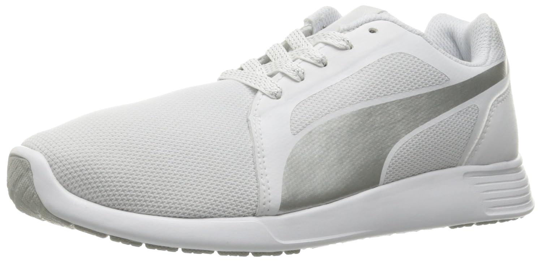 puma wide shoes, Puma women's st evo gleam wns cross trainer
