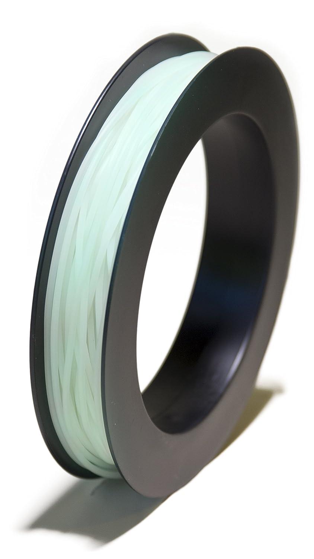 NinjaFlex - Filamento flexible de TPU para impresora 3D (1 ...