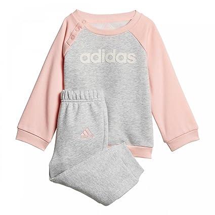 Adidas i Lin FL Pantalon de survêtement 34f07c09743