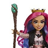 Disney Descendants Audrey Doll, Deluxe Queen of