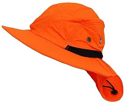 d6ef98162 Hi-Vis High Visibility Safety Caps Hats Bandanas Doo Rags Beanies Hunting