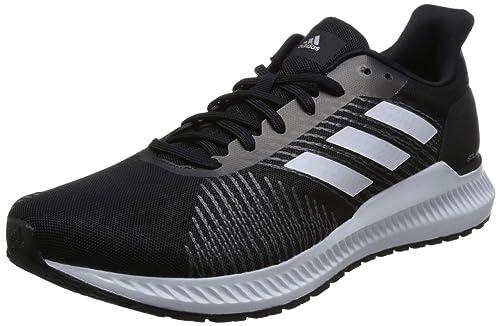 adidas solar blaze chaussures de running