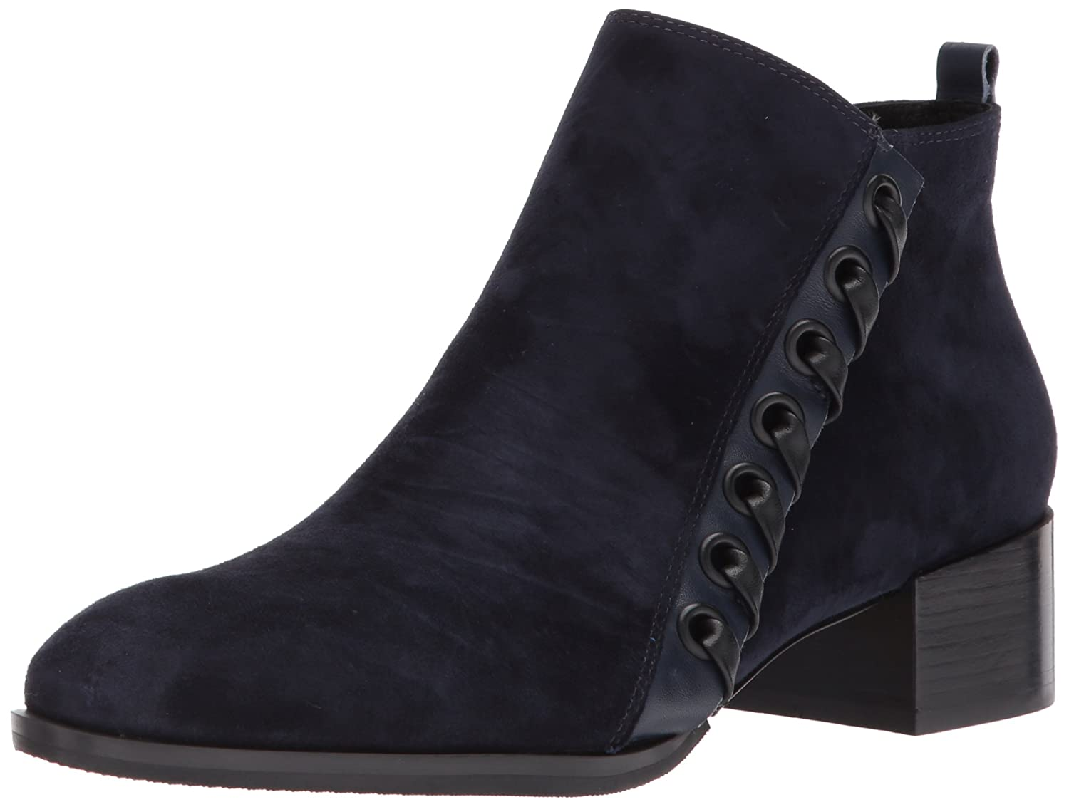 Donald Boot J Pliner Women's Avea Ankle Boot Donald B06XPLXNJL 11 B(M) US|Orion 7763ba