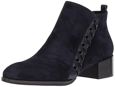 Women's Avea Ankle Boot