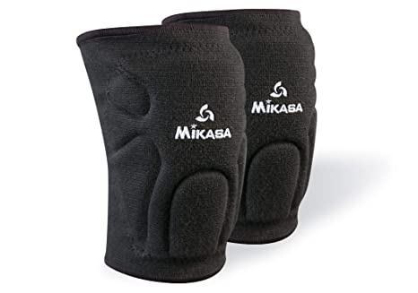 Men's Socks Knee Pads Comfortable Sports Protecting Pads Volleyball Fall Knees Support Safety Kneepad Durable Knees Brace Sufficient Supply