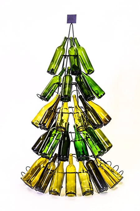 Image result for wine tree