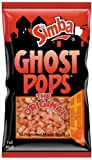 Simba Ghost Pops - 100g