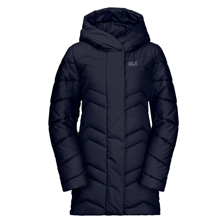 Jack Wolfskin Iceguard Coat W ab € 109,00 | Preisvergleich