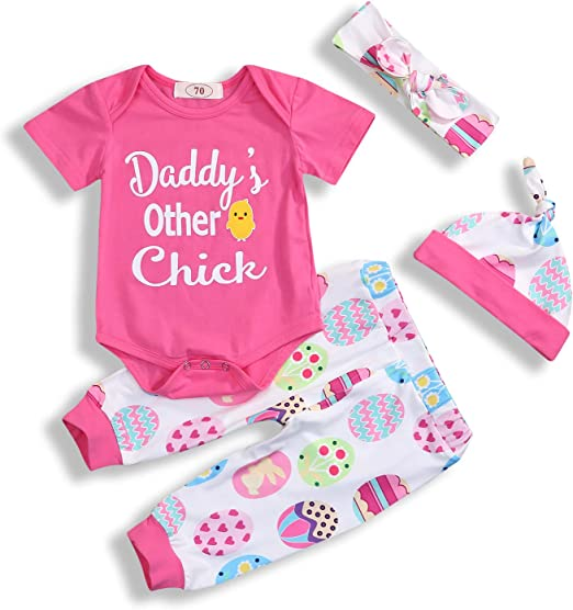 No Prob Llama Alpaca Baby Onesies Infant Clothes Bodysuit Jumpsuit Rompers Outfits