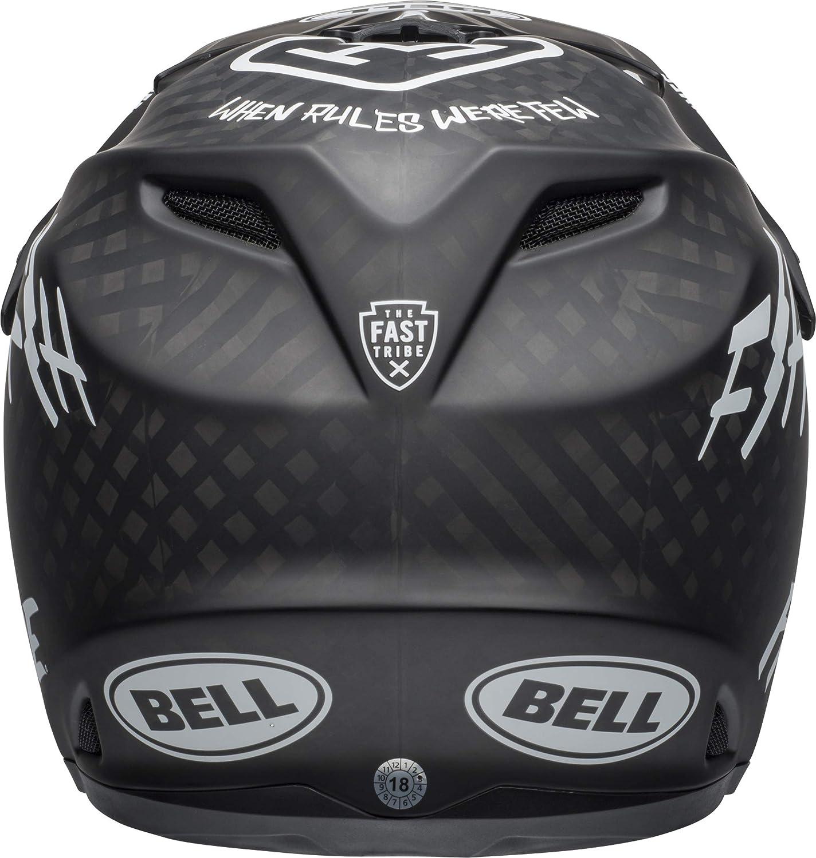 Bell Full-9 Helmet
