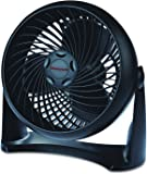 Honeywell HT-900 TurboForce Air Circulation Fan