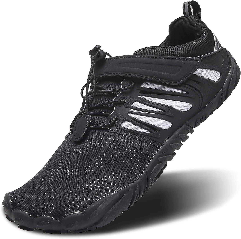 Mens Cross Training Shoes, Minimalist