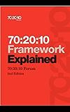 70:20:10 Framework Explained