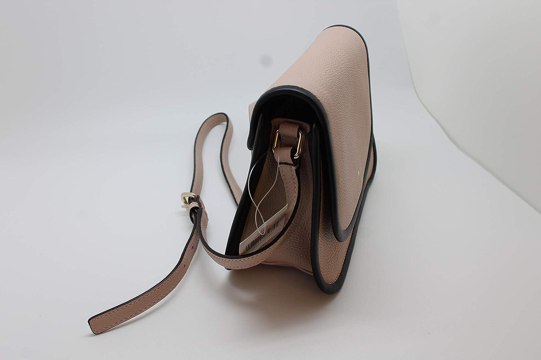 701014faee6e Kate Spade Women s Ward Place Ivy Shoulder Small Leather Handbag (Rose  Cloud)  Amazon.co.uk  Shoes   Bags