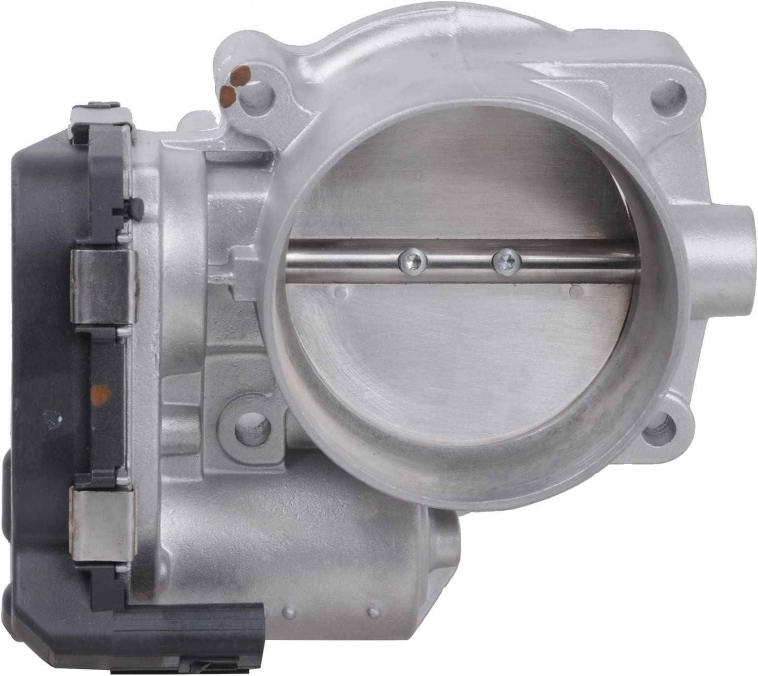 B077H3FS9G A1 Cardone 67-6028 Remanufactured Throttle Body 71pMoMpBRGL.SL1500_