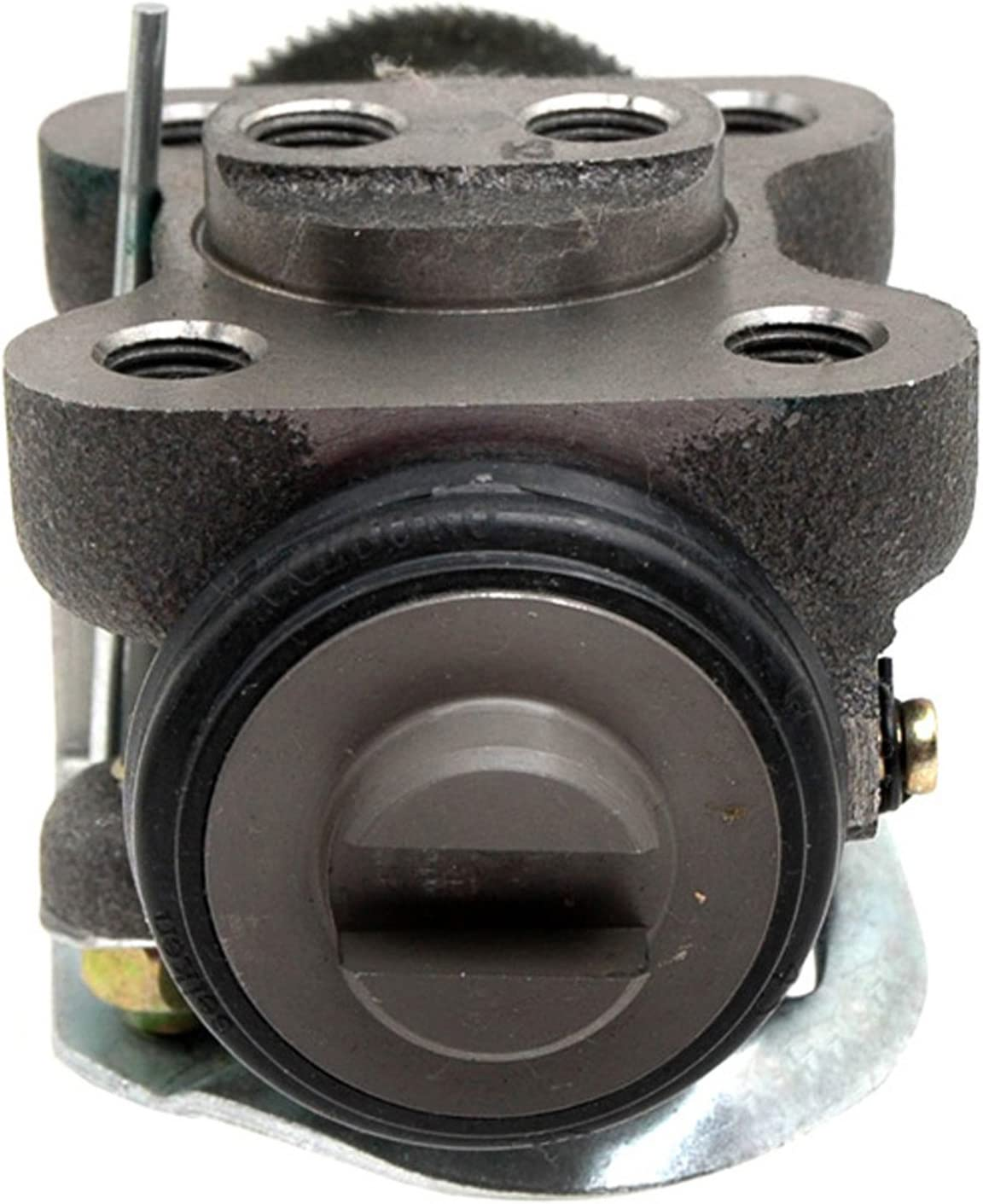 ACDelco 18E408 Professional Rear Driver Side Drum Brake Wheel Cylinder Assembly