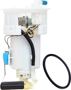 Fuel Pump Sender Assy for 2004 2005 2006 2007 2008 2009 KIA Cerato