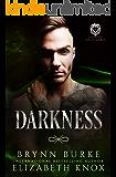Darkness (Darkest Nightmares Book 1)