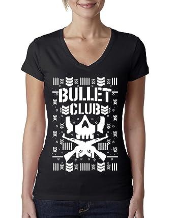 a516a5a08fe80 Wild Bobby Bullet Club